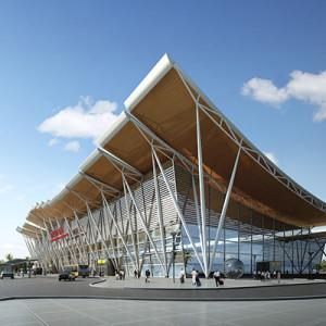 Bo Ao Airport