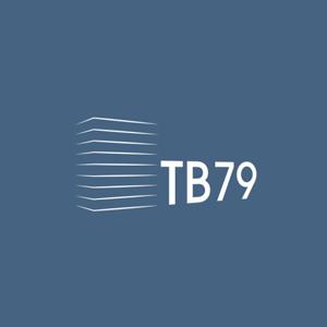 TB79LOGO