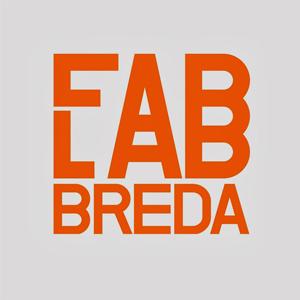 fablablogo1